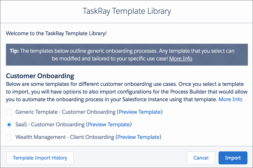 taskray-scaleable-saas.png