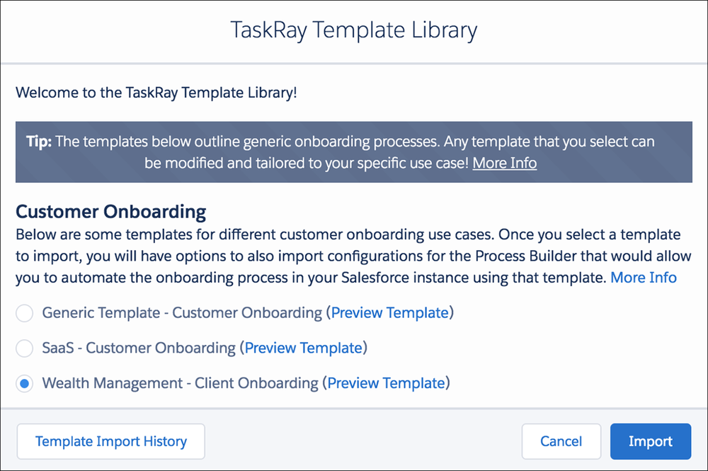 taskray-scaleable-wealth-management.png