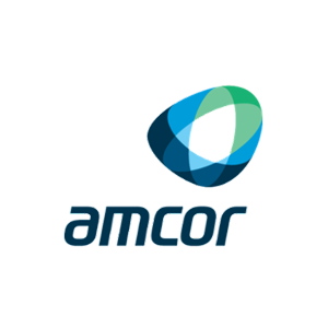 taskray_customer_amcor.png