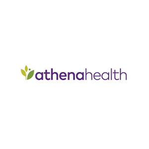 taskray_customer_athena-health.png