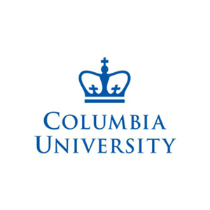 taskray_customer_columbia-uni.png
