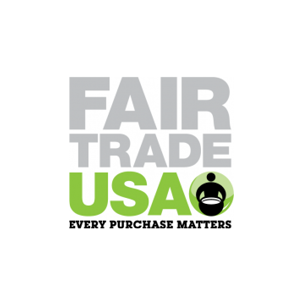 taskray_customer_fair-trade-usa.png