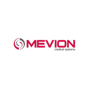 taskray_customer_mevion.png