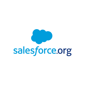 taskray_customer_salesforce-org.png