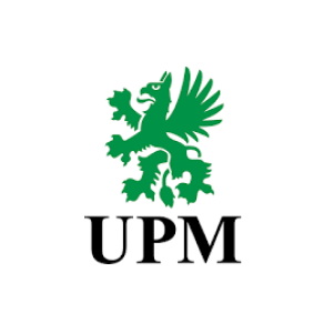 taskray_customer_upm.png