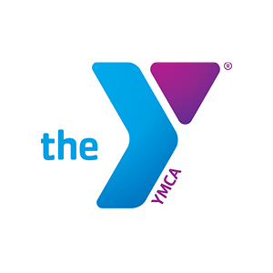 taskray_customer_ymca.png