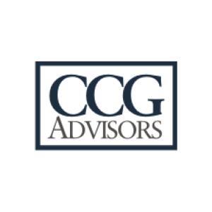 taskray_customer_ccg-advisors.png