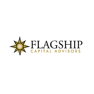 taskray_customer_flagship.png