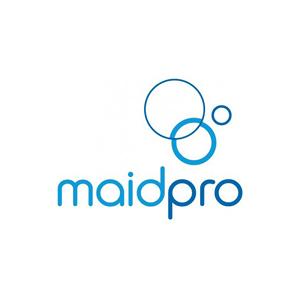 taskray_customer_maidpro.png