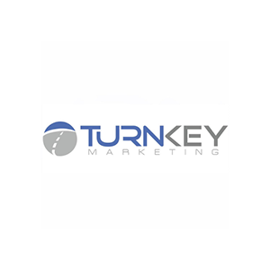 taskray_customer_turnkey.png