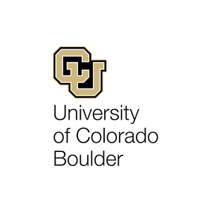 taskray_customer_cu-boulder.png