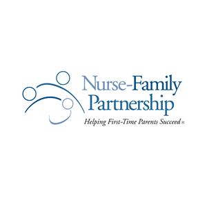 taskray_customer_nursefamilypartnership.png
