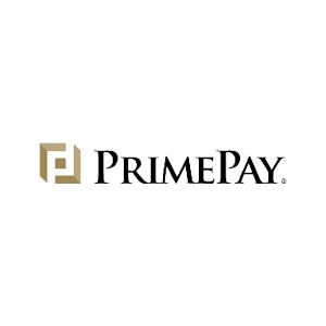 taskray_customer_primepay.png