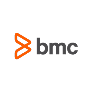 taskray_customer_bmc.png