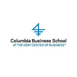 taskray_customer_columbia-bus-school.png