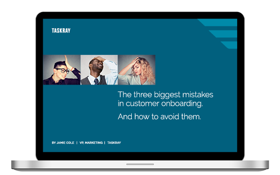 ebook-3-mistakes-onboarding-cover.jpg