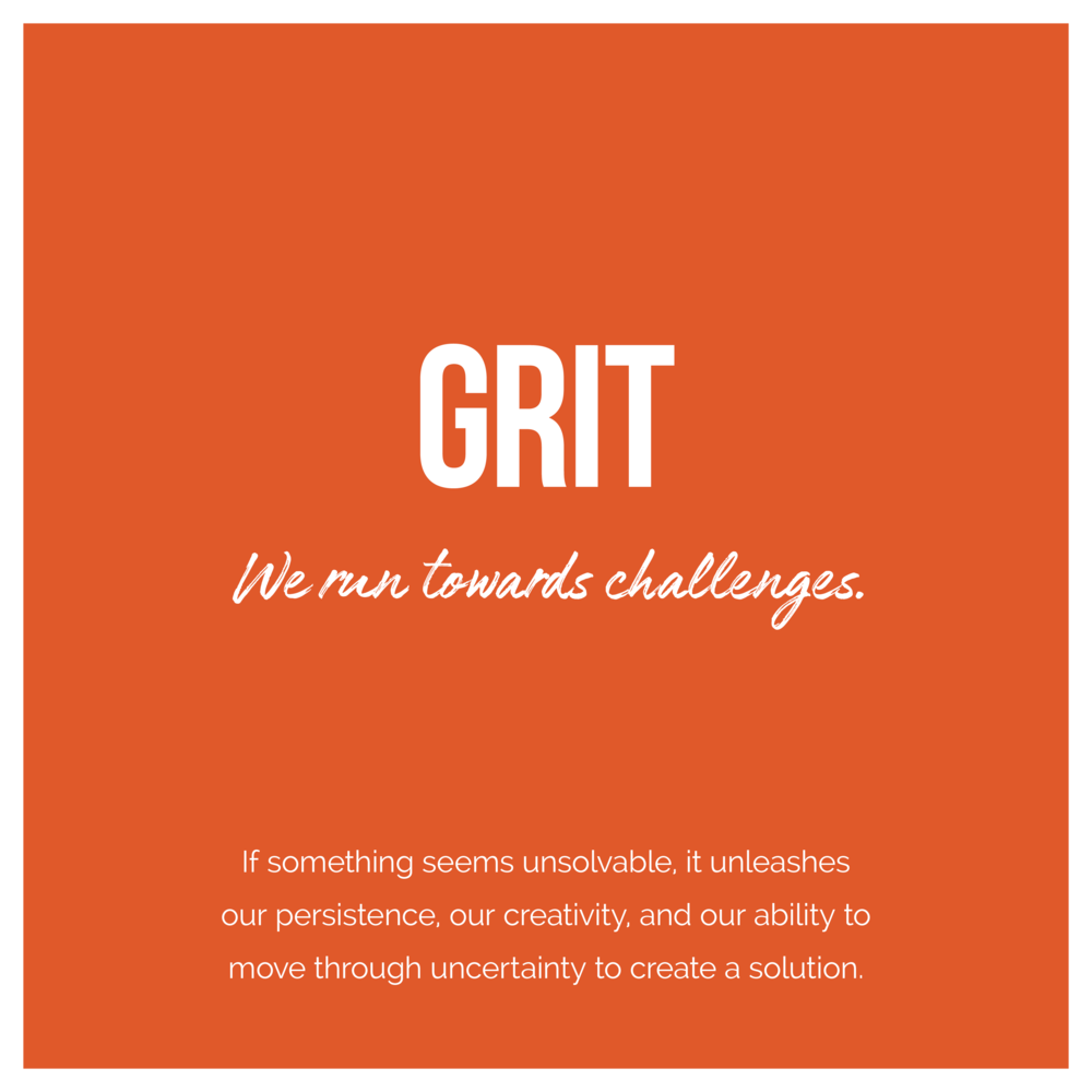 taskray-values-grit.png