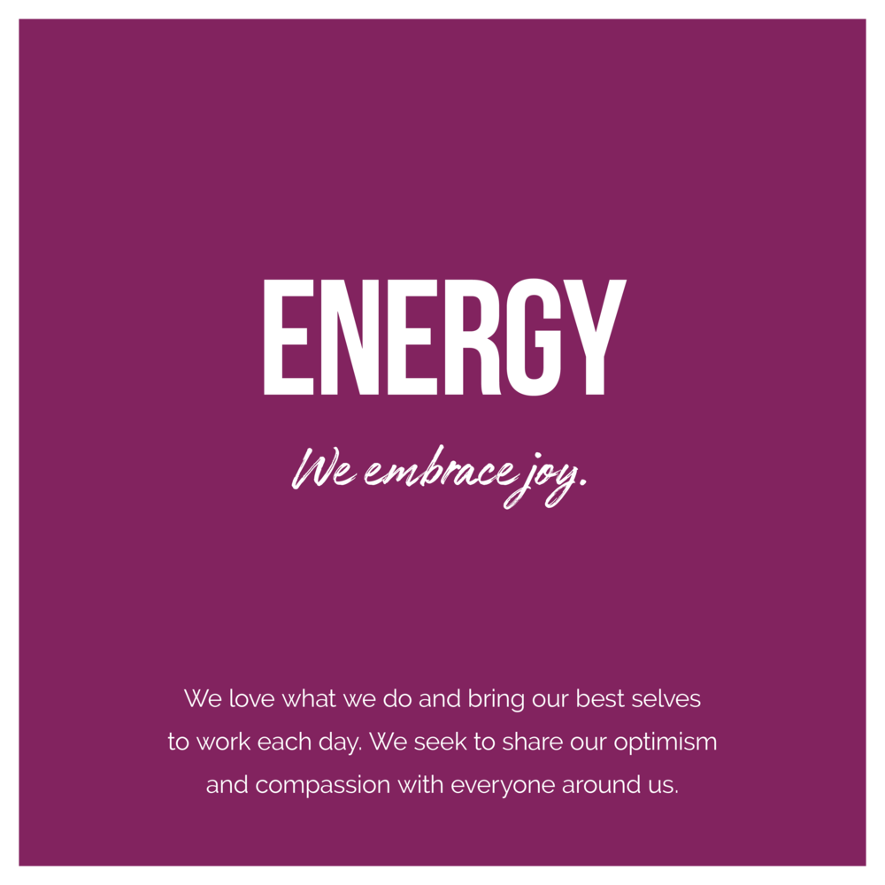 taskray-values-energy.png