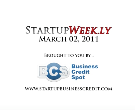 Startup+Weekly+2.png