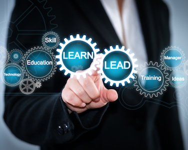 LEARN-and-LEAD-000044863522_Small+copy.jpg
