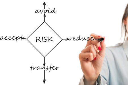 Person-drawing-a-flow-chart-of-risk-managements-000064222171_Small+copy.jpg