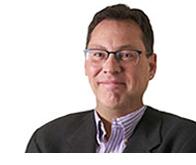 Steve Colberg   Director, DemandGen