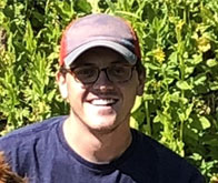 Ryan Ensign  Support Analyst