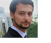 Jalil Laaraichi  Software Engineer
