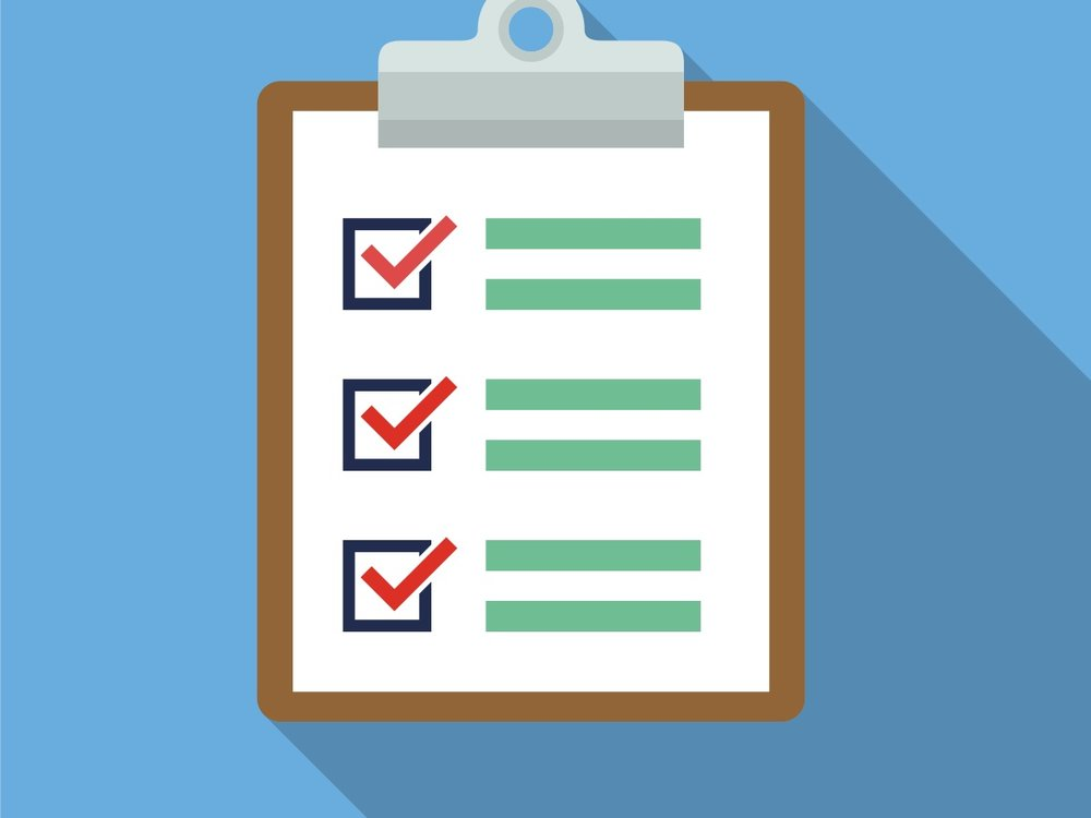 How To Use TaskRay Series: How To Use Checklists vs Tasks -    Watch Now