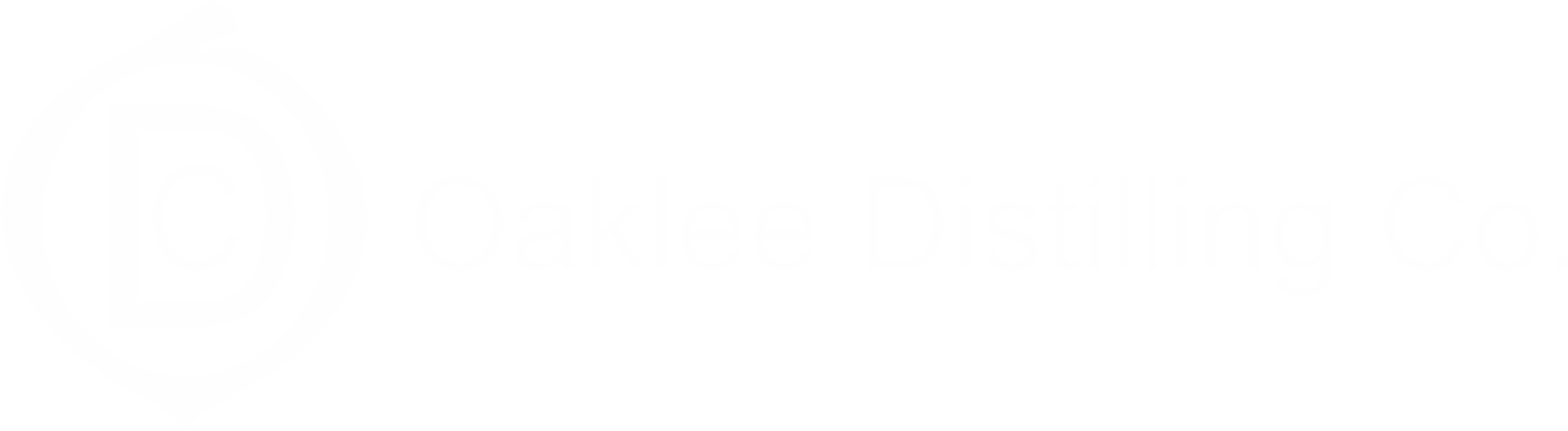 Oaklee Distilling