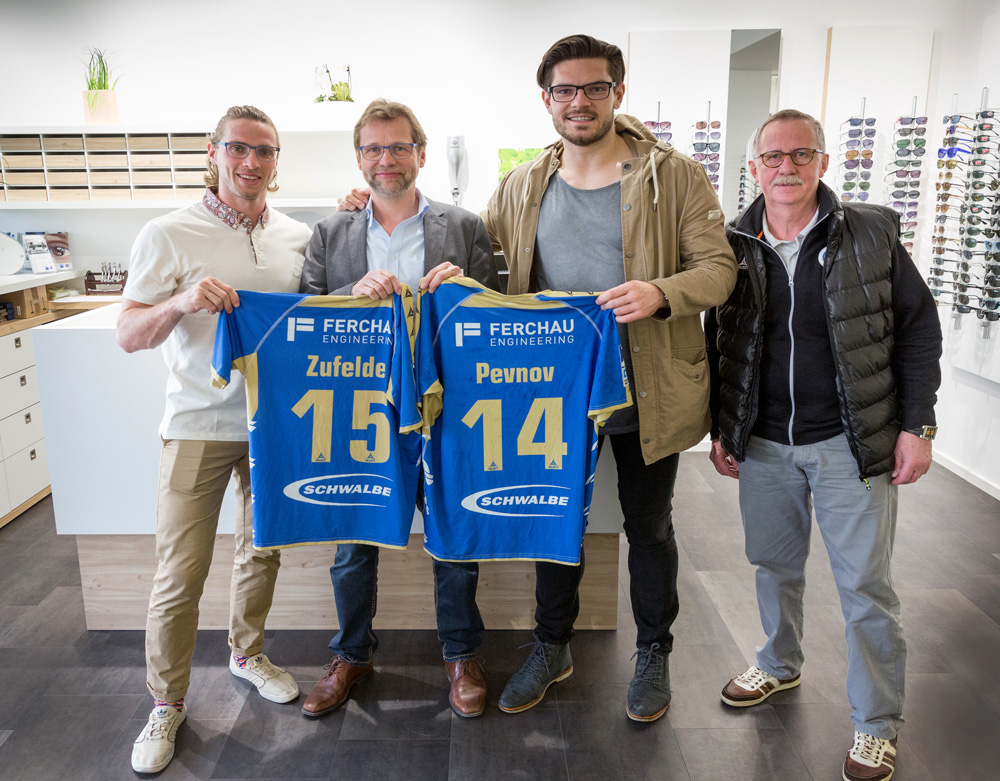 News_Handball_VfL_Gummersbach1.jpg
