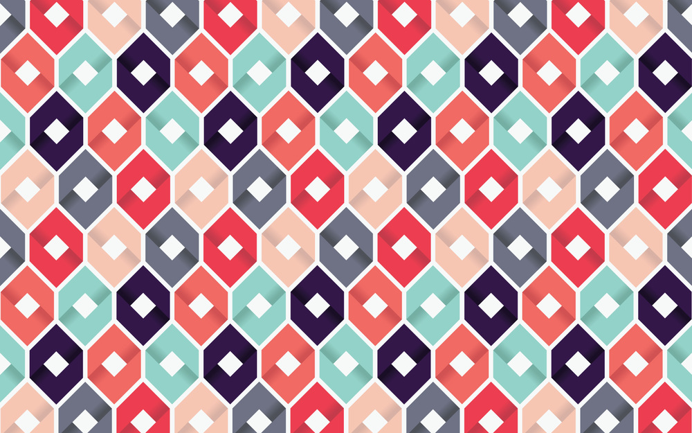 pattern_7.jpg