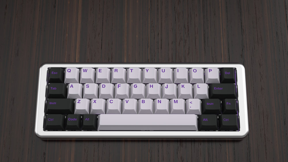 MechMini (1 of 1).jpg