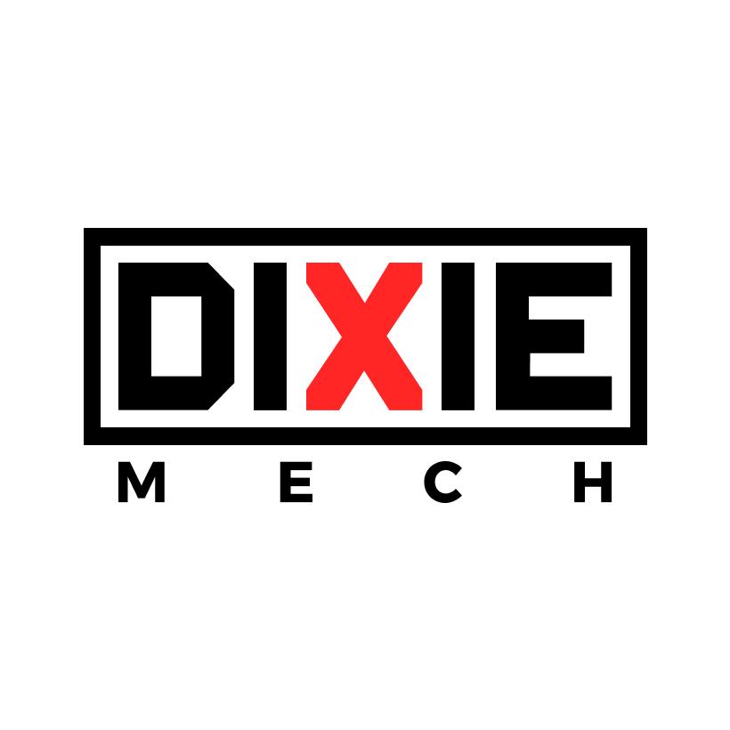 Shop dixie mech