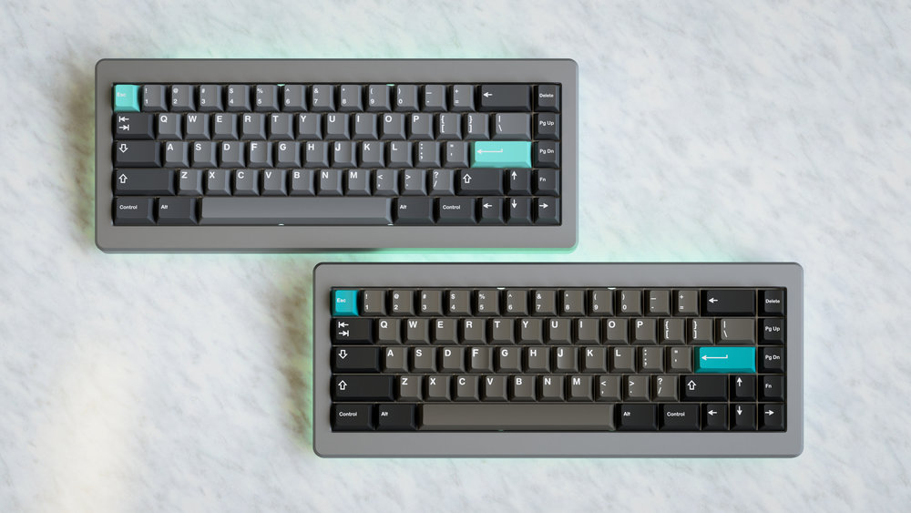 VSDolch_Top.jpg