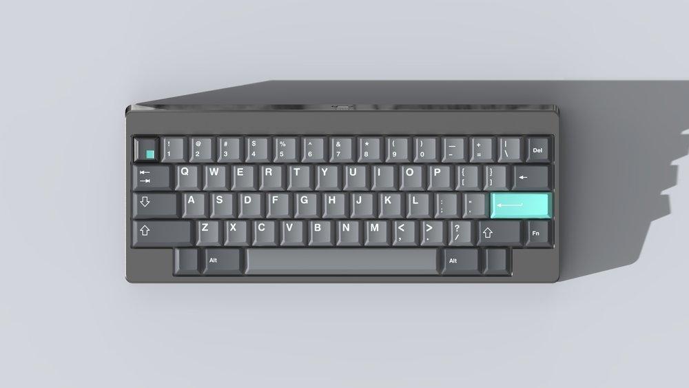 RAMA-M60-A-03-MODERN-DOLCH-01.jpg