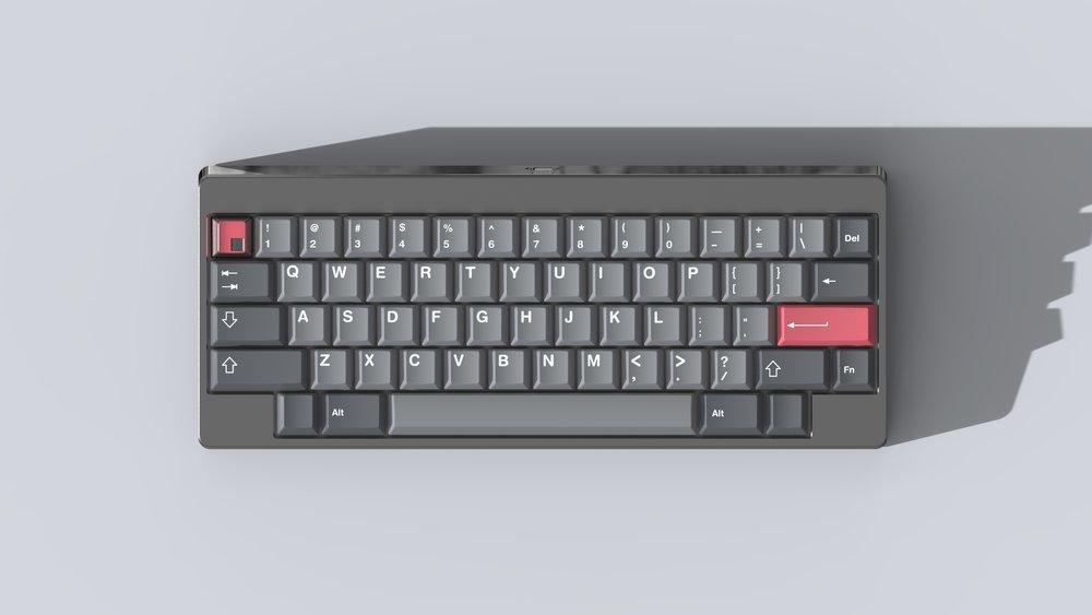 RAMA-M60-A-03-MODERN-DOLCH-01.1267.jpg
