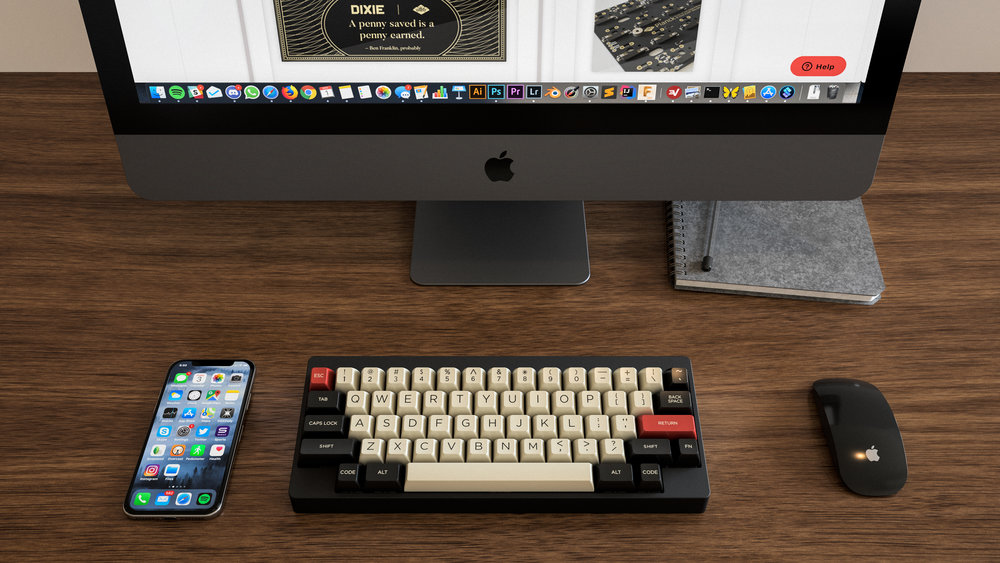 HHKB_2018-Nov-01_04-39-05PM-000_CustomizedView6780965481_png.jpeg