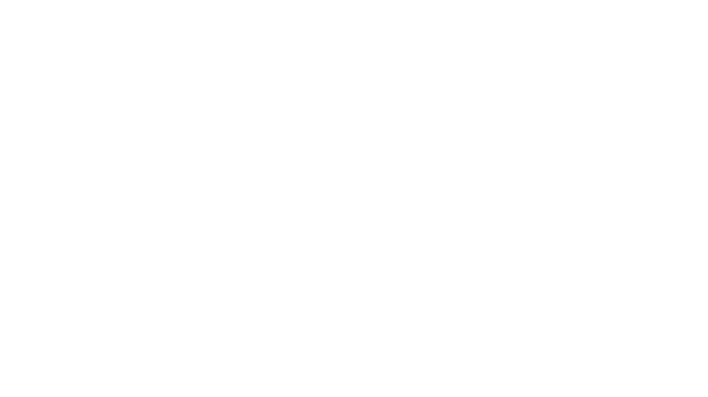 Insta Story Instructions-17.png