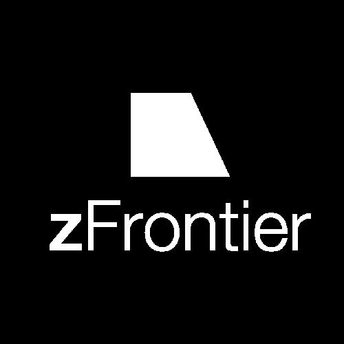 zF-Logo-white.png
