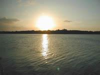 sunsetbacalar.jpg