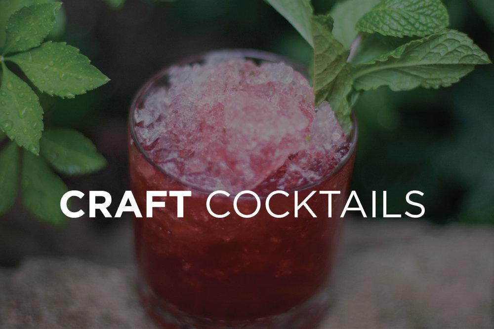 Craft-cocktails.jpg