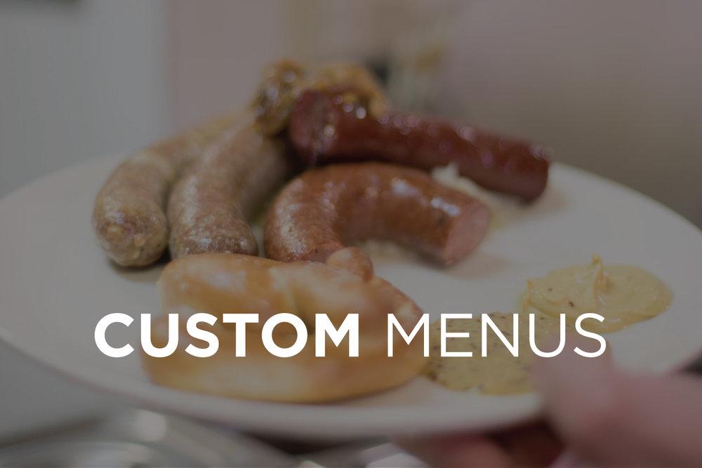 Custom-menus.jpg