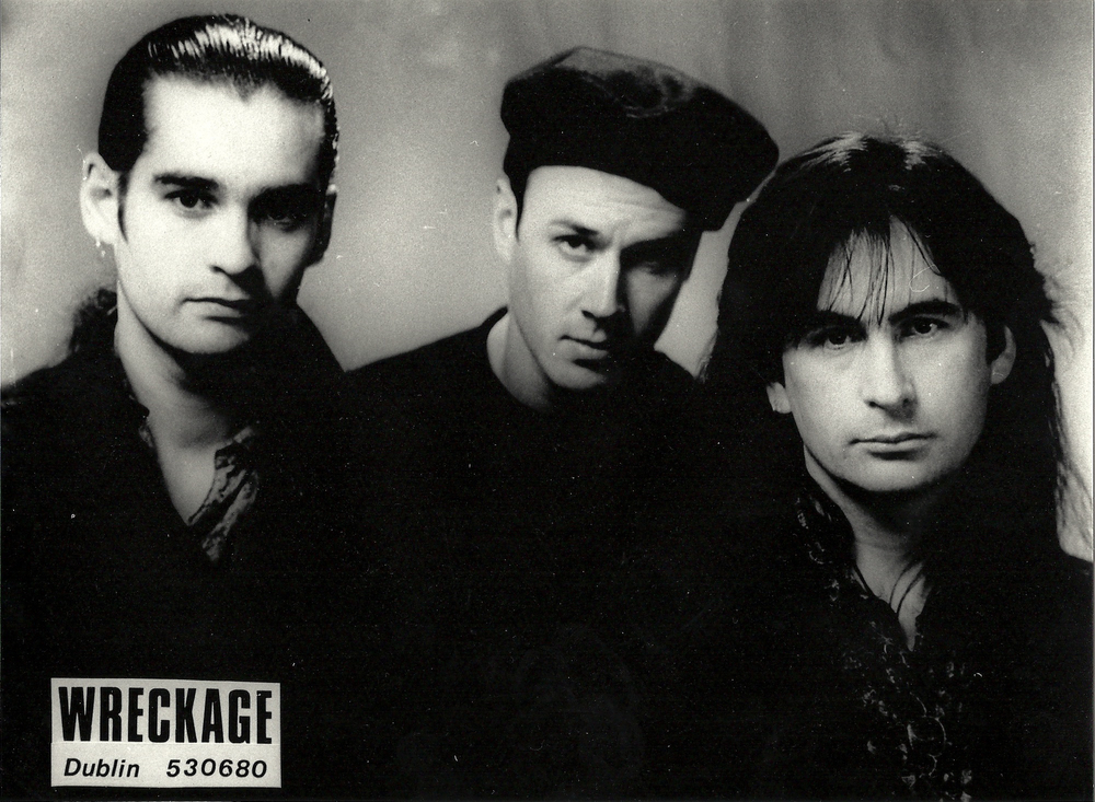 Band - Wreckage 1987.jpg