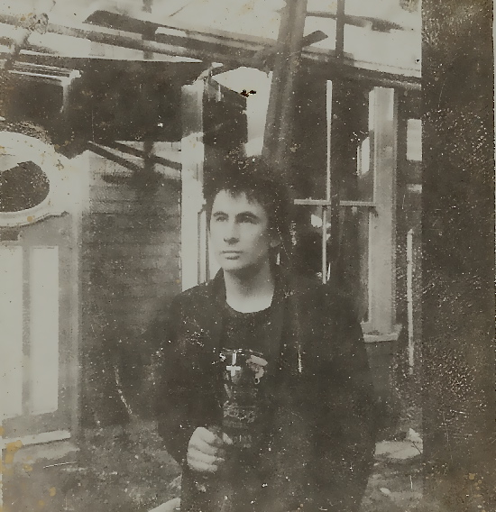 Stano (punk) 1978.jpg