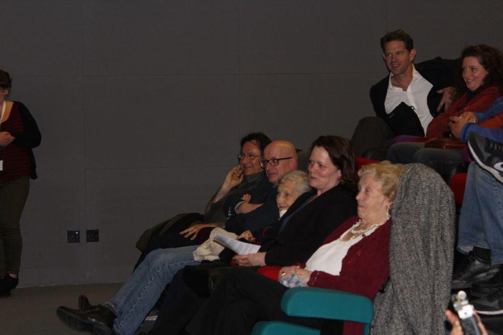 Stano, Roddy, Mrs Doyle KW Yeates, Ann Dunphy, Matthew Ralli, Melissa Nolan.jpg