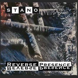 7.album-Reverse Presence.jpg