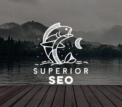 Bigfoot may be elusive, but your website shouldn't be. Our Search Engine Optimization team's proven process earns your business organic search traffic for relevant, valuable keywords.