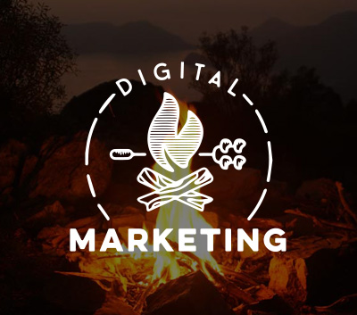 What good is your business' website if it does not actually grow your business? Turn your website into a top sales consultant with Bigfoot's powerful digital marketing services.