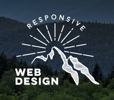 Mobile-friendliness is not optional for a business website. All Bigfoot designs are responsive. Both visitors and search engines demand websites that respond to the needs of mobile devices.